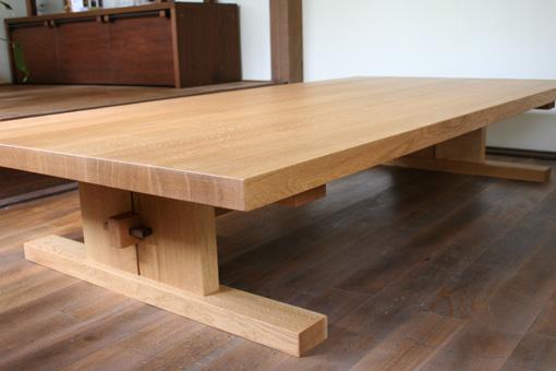 MWCWORKSHOP No46 NARA ZATAKU  : zataku from mwcworkshop.com size 510 x 340 jpeg 52kB